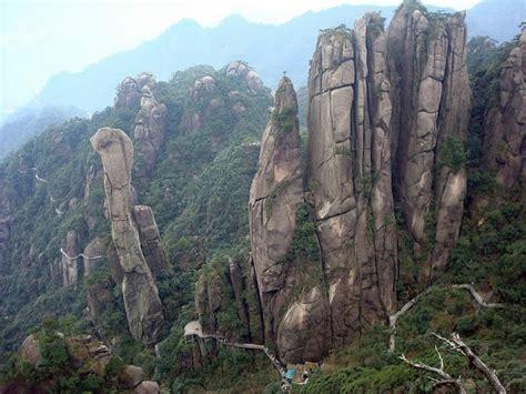 imagenes de paisajes reales muy buenas fotos de paisajes naturales reales taringa