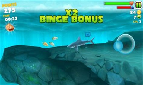 download game hungry shark part 3 mod hungry shark evolution android apk game hungry shark