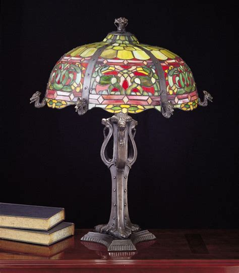 tiffany lights for sale 250 best images about tiffany lamps on pinterest