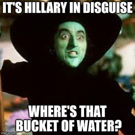 Witch Meme - witch hillary meme pictures to pin on pinterest pinsdaddy