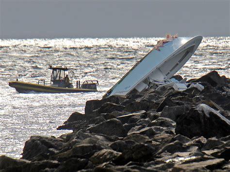 boat crash jose miami marlins ace jose fernandez 24 dies in boating accident