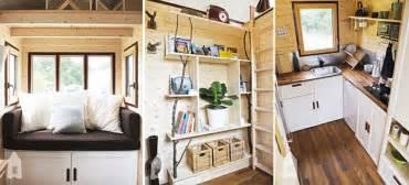 Tiny France d 233 couvrez la tiny house 224 la fran 231 aise en photos