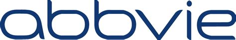 AbbVie: Improving Life in a Digital World (734 Words) ? Technology and Operations Management