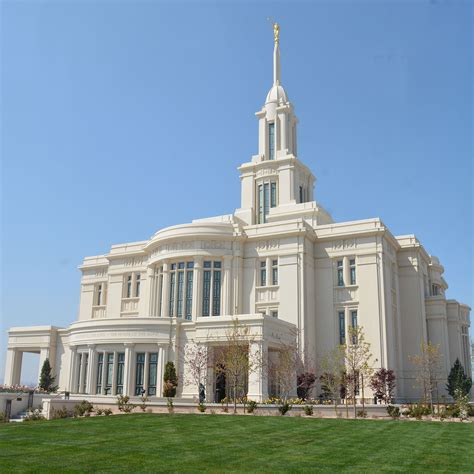 payson temple open house 6 things to look for at the payson utah temple open house