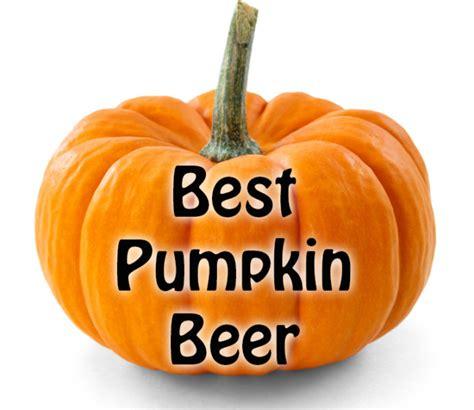 vote for best pumpkin beer thefullpint com
