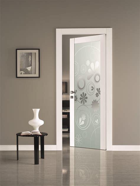 immagini di porte interne porte interne in laminato procopio vendita e montaggio
