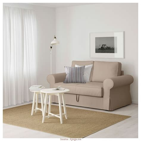 ektorp divano letto 2 posti bello 5 fodere divano ektorp ikea jake vintage
