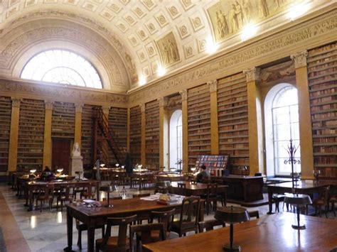 biblioteca d italia il portale sulla letteratura di cultura