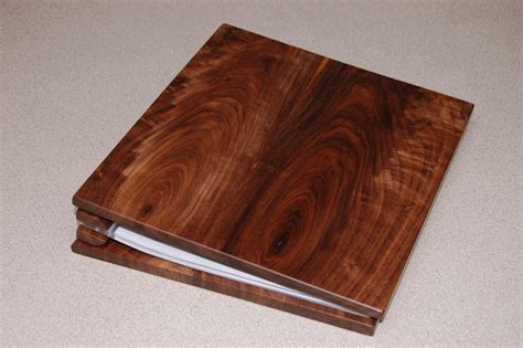 make all from wood jm custom woodworking wood book