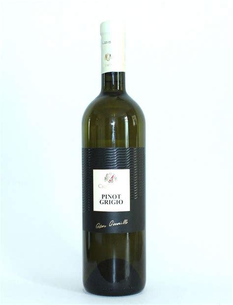 best italian pinot grigio white wines italian white wine suppliers popular