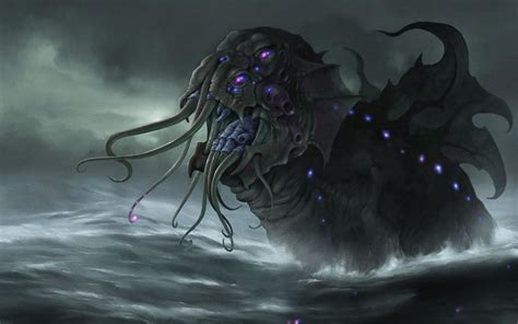 wallpaper hp love legendary tv unleashing cthulhu in anthology series