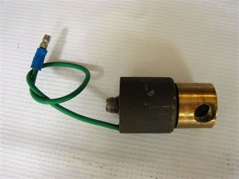 boat trim tab solenoid controls steering for sale page 121 of find or sell