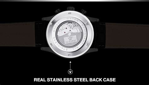 Tmc Anti Rattle Insert Rubber Ver2 Gopro Xiaomi Yi Limited 1 ouyawei luxury leather automatic mechanical oyw1333 2 white silver
