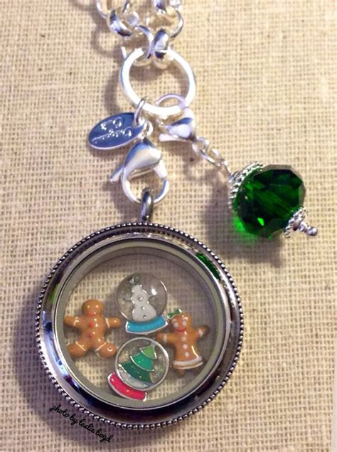 Origami Owl Like Charms - 1000 images about origami owl holidays on