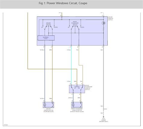 e30 window wiring diagram wiring jeffdoedesign