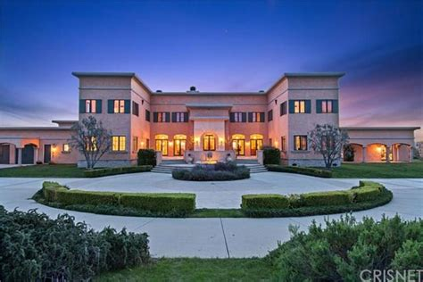 Luxury Homes For Sale In Calabasas Ca House Decor Ideas Luxury Homes For Sale In Calabasas Ca