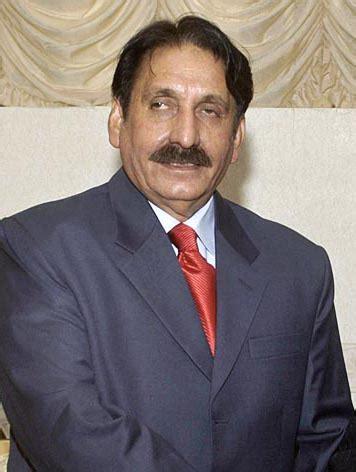 biography of iftikhar muhammad chaudhry iftikhar muhammad chaudhry topnews