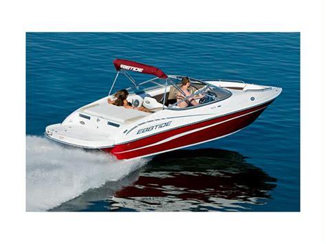 ebbtide boat pictures boat ebbtide 202 se bow rider inautia inautia