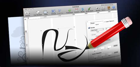 mac 3d animation drawing amp illustration software home