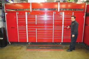 Custom Aircraft Cabinets Coffre Level Expert