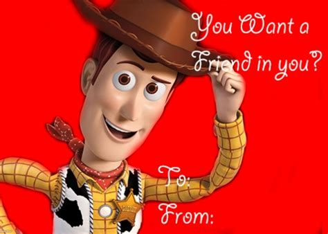 Disney Valentine Memes - here are 25 pop culture valentines to amuse even grumpy cat