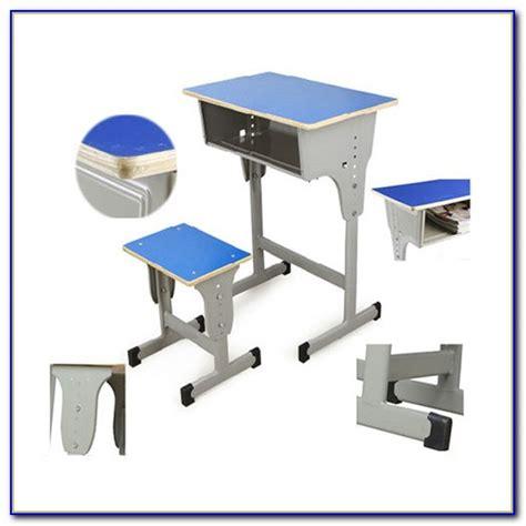 height adjustable standing desk india desk home design