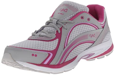 the most comfortable walking shoes the most comfortable stylish walking shoes for women