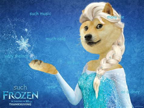 Queen Corgi Doge By Whorriblephd On Deviantart