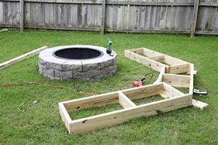 outdoor pit seating ideas furniture how to build outdoor pit with seating