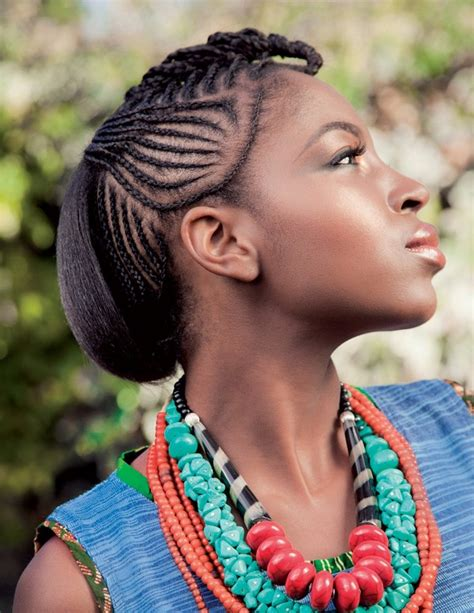 cornrows hairstyles pictures 2016 21 natural cornrow hairstyles with pictures 2016