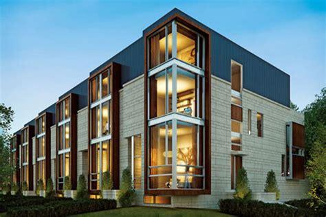 Apartment Agents Houston Tx Houston Heights Homes Houston Real Estate 832 384 4229