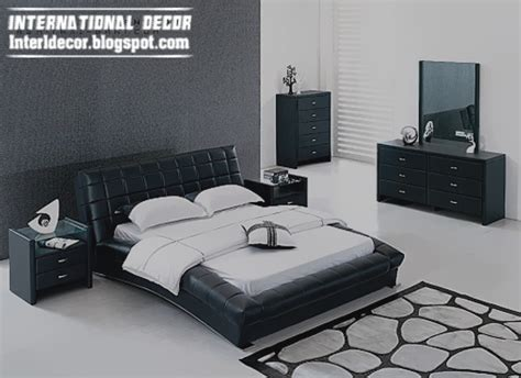 turkish bedroom furniture uk turkish rooms designs turkish decorations ideas