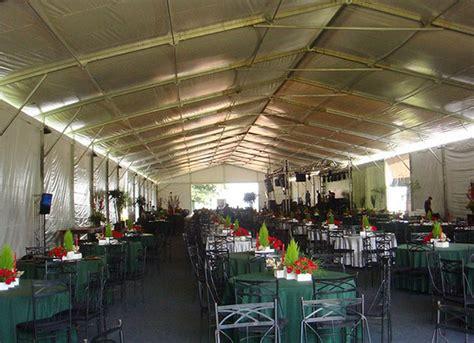 tenda bar tendas paran 225 tenda bar gastronomica
