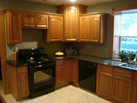 images of kitchens with oak cabinets cabinets excellent oak cabinets for home oak cabinets