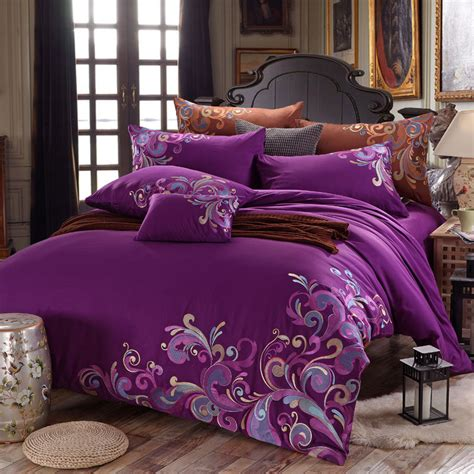 Cheap Coverlets Get Cheap Top Bedspreads Aliexpress Alibaba