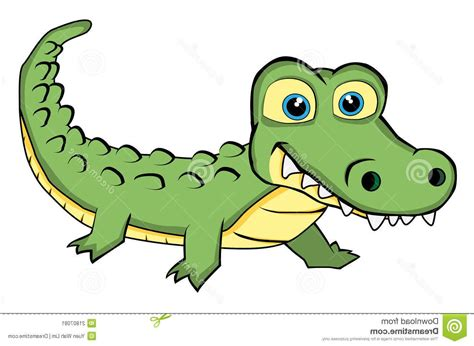 crocodile clipart top 10 crocodile clipart looking design