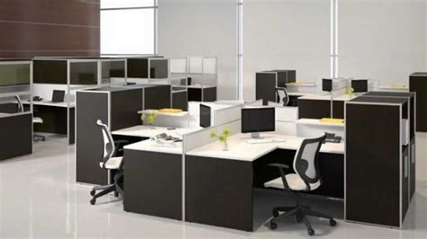Las Vegas Office Furniture by Las Vegas Office Furniture By Fusch Commercial Interiors