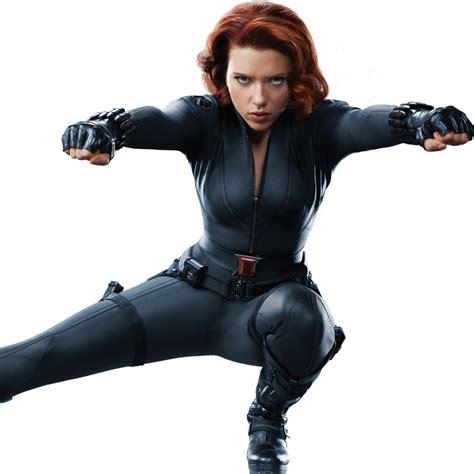 black widow avengers avenger black widow deviantart the avengers black widow