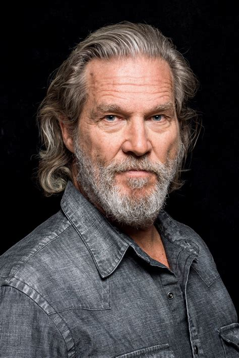 jeff bridges jeff bridges profile images the movie database tmdb