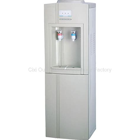 Water Dispenser In Hong Kong China Standing Water Dispenser Oy L 015 China Standing Water Dispenser Cooling Water Dispenser