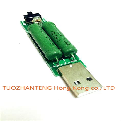 transistor c1815 grohe usb mini discharge load resistor 2a 1a 28 images 1pcs usb mini discharge load resistor 2a 1a