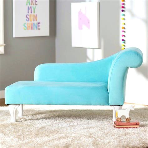 small chaise lounge for bedroom chaise lounges small chaise lounge chairs for bedroom i