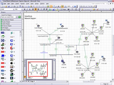 what is visio file extension octubre 2011 azteca