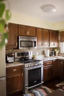 Updating Kitchen Cabinets On A Budget Budget Kitchen Update Changing Cabinet Hardware For A New Look Astral Riles