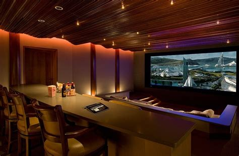 room customizer custom home theater with