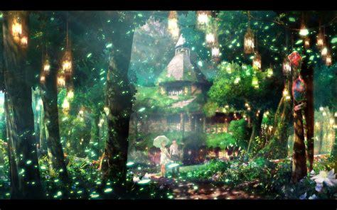 google wallpaper theme anime scenic anime backgrounds wallpaper 478304