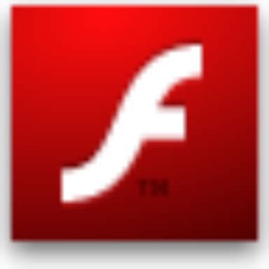 adobe flash player 11 apk adobe flash player 11 1 11 1 111 73 apk by adobe apkmirror