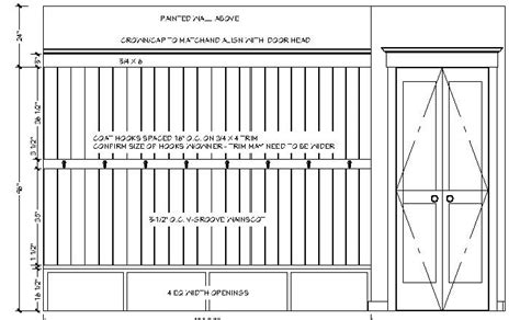 mudroom size mud room dimensions images frompo 1