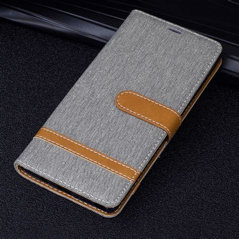 Samsung Protective Standing Cover Galaxy Note 8 Original for samsung galaxy note 8 card wallet flip leather stand protective cover ebay