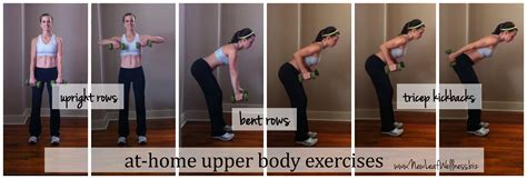 home body lose the fat belly fast